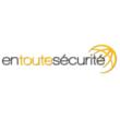 Logo En Toute Sécurité