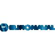 Logo Euronaval