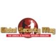 Logo Global Security Mag