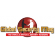 Logo Global Security Mag