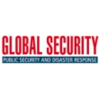 Logo Global Security