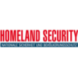 Logo Homeland Security