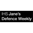 Logo IHS Jane