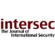 Logo Intersec