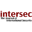 Logo Intersec