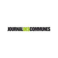 Logo Journal des Communes