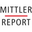 Logo Mittler Report