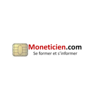 Logo Moneticien.com