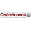 Logo Operationnels SLDS