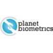 Logo Planet Biometrics