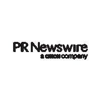 Logo PR Newswire