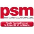 Logo Protection Sécurité Magazine