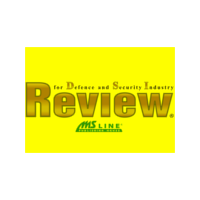 Logo Review Magazine