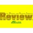 Logo Review Magazine
