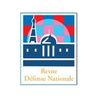 Logo Revue Defense Nationale