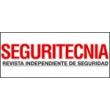 Logo Seguritecnia