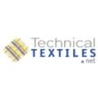 Logo Technical Textiles