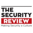 Logo The Security Review