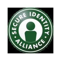 Logo Secure Identity Alliance