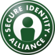 Logo Secure Identity Alliance