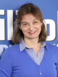Maria Barrillet