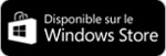 Application Milipol Qatar sur Windows Store