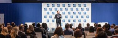Le programme de conférences Milipol Paris 2021 dévoilé