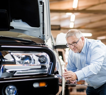 Discover SMS Special Mobility Services GmbH