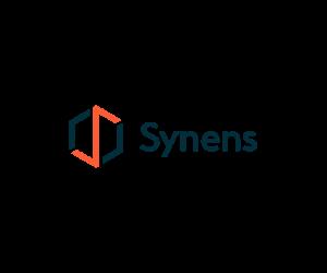 Logo Synens