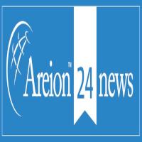 Logo Areion 24 news