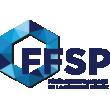 Logo FFSP