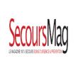 Logo Secours mag